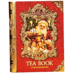 Tea Book vol. V