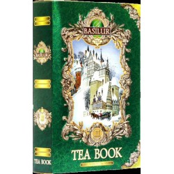 Tea Book vol. III
