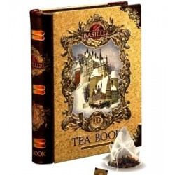 Miniature Tea Book vol. II